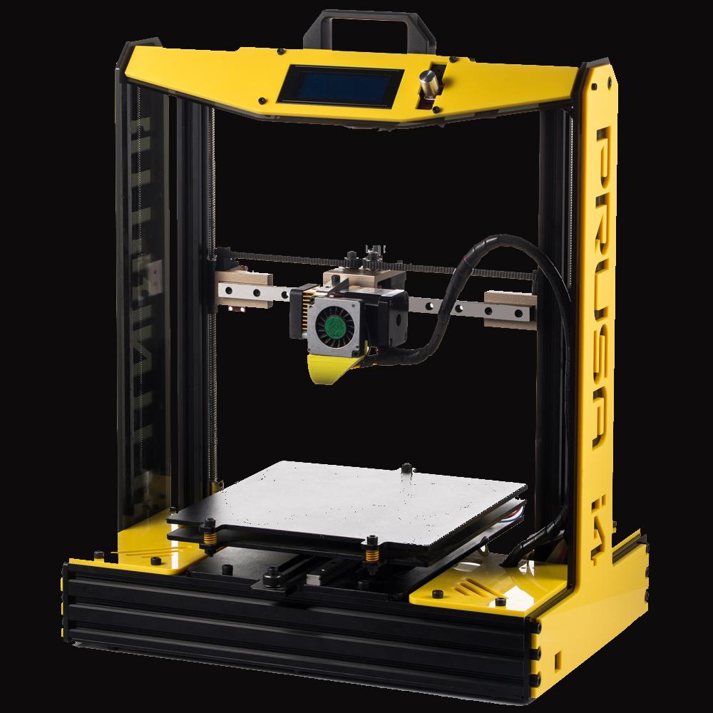 Máy in 3D giá rẻ